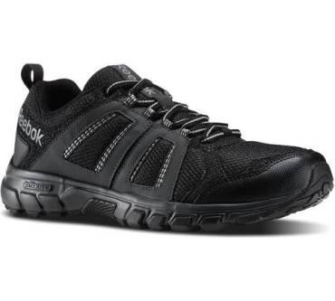 REEBOK PREMIER REETREK GTX Herren Trekking Schuhe Gore Tex