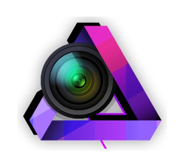 Affinity Photo Beta Produktbild