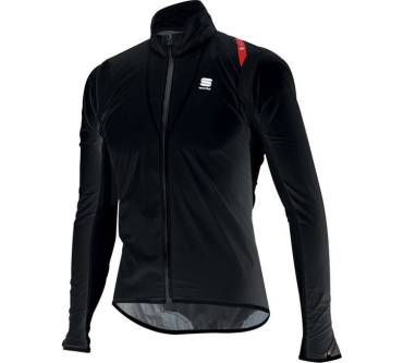 Hot Pack NoRain Stretch Jacket Produktbild