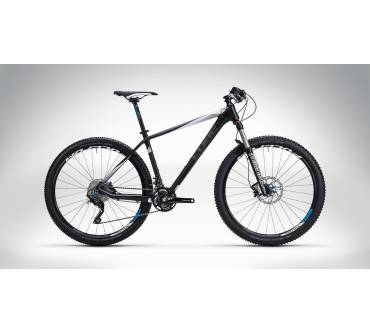 Reaction GTC Pro 27.5 (Modell 2015) Produktbild