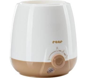 ReeR Auto-Babykost-Wärmer Flaschenwärmer  3401