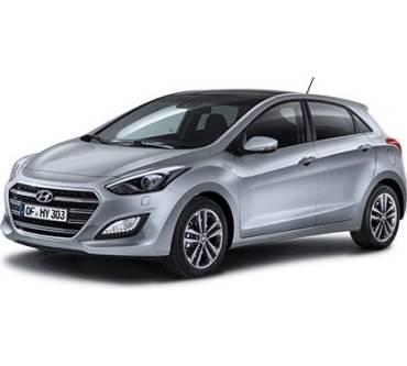 Hyundai I30 15 Im Test Testberichtede Note