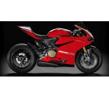 Panigale R ABS (151 kW) [Modell 2015] Produktbild