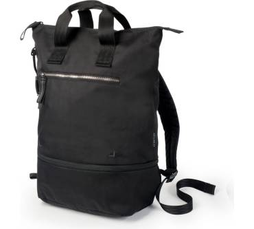 Doozie Photo Backpack Produktbild