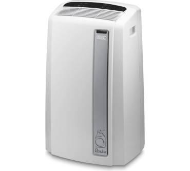 Test Klimaanlagen