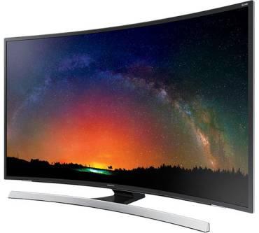 X-Sight II HD Series - ATN Corp