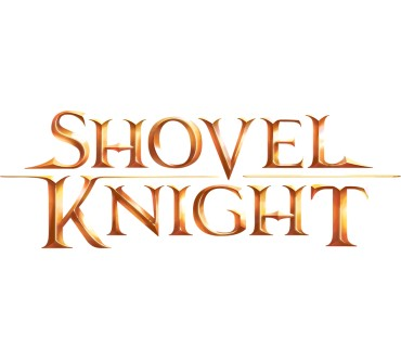 Shovel Knight Produktbild