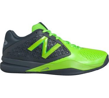 on sale 7369e d08b8 New Balance 996V2 Test. (Tennisschuhe)