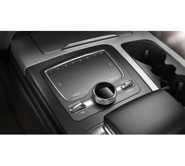 audi q7 mmi navigation plus mit mmi touch audi connect audi phone box audi smartphone. Black Bedroom Furniture Sets. Home Design Ideas