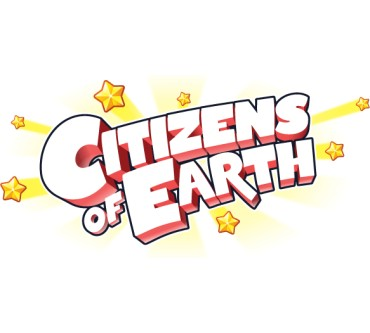Citizens of Earth Produktbild