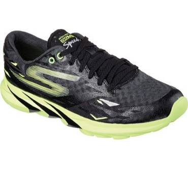 Skechers GOmeb Speed 3 im Test |