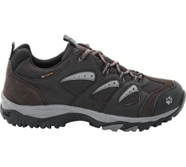 Jack Wolfskin MTN Storm Texapore Low |