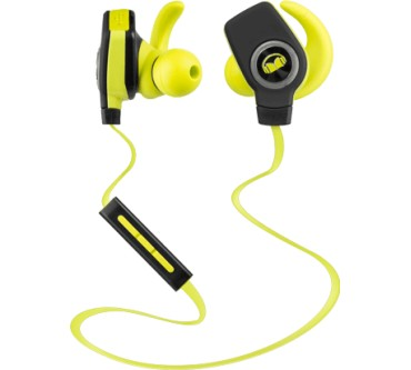 iSport SuperSlim Wireless Produktbild