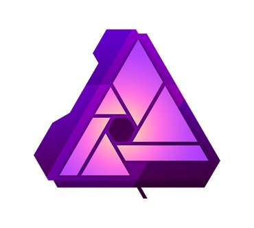 Affinity Photo Produktbild