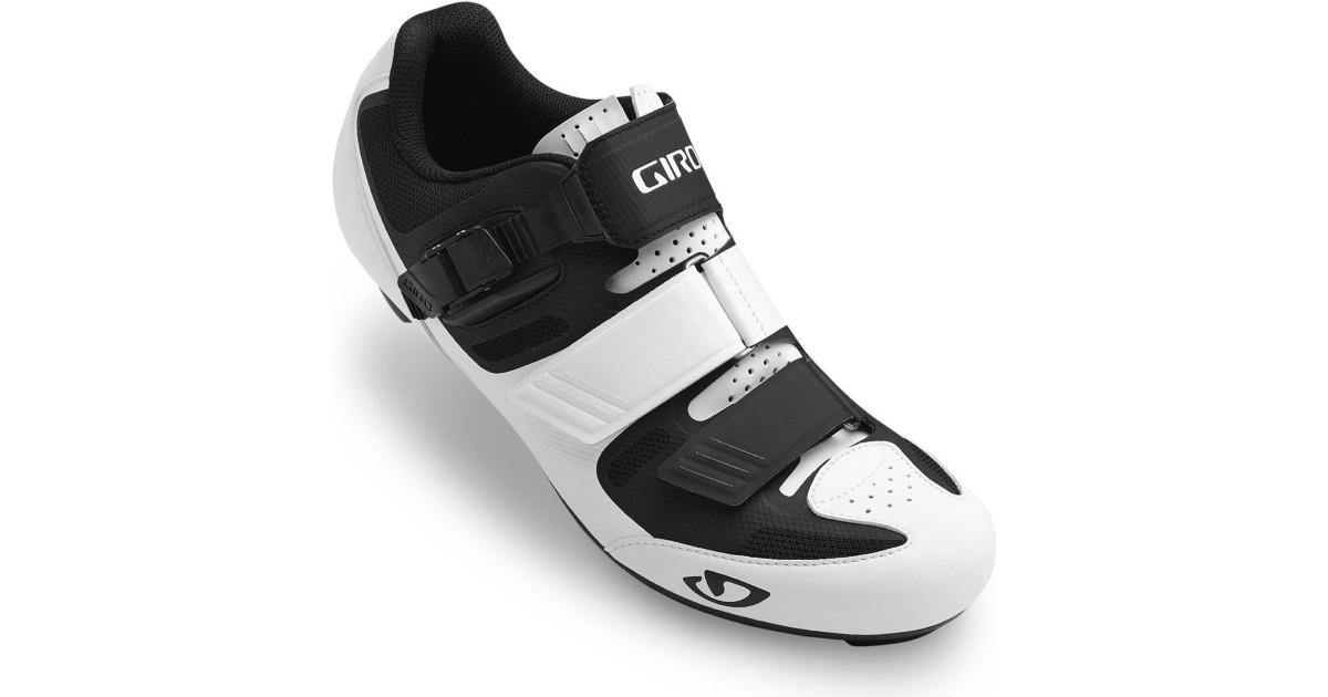 Giro APECKX 2 Radschuh Rennradschuh  NEU