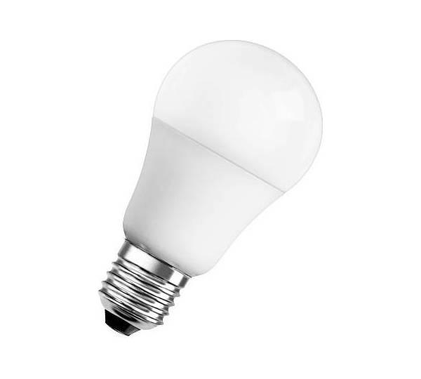 Osram LED Superstar Classic A (exklusiv für Bauhaus) Test ...