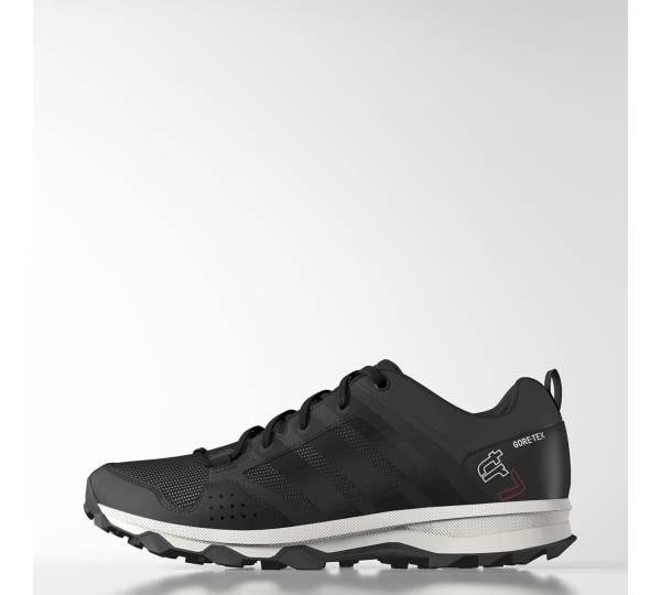 Adidas Kanadia 7 Trail GTX |