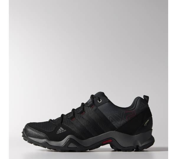 Adidas AX 2.0 GTX |