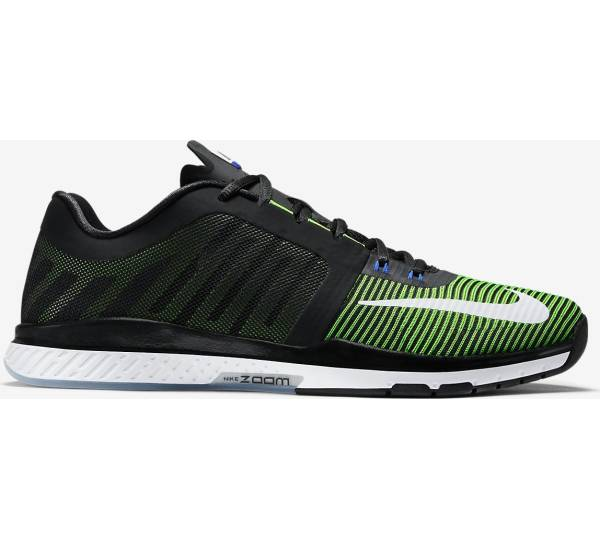 Nike Zoom Speed Trainer 3 |