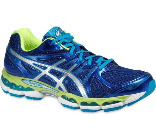 ASICS Damen Gel Glorify Laufschuhe: : Schuhe