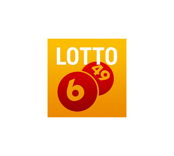 Tipp24 Lotto De
