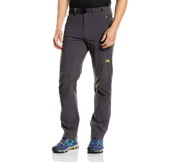 Face The Im Speedlight Pants North Test 34A5jRL