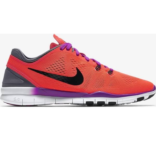 Nike Free Run Laufschuhe De Seriös xmQq24S2X