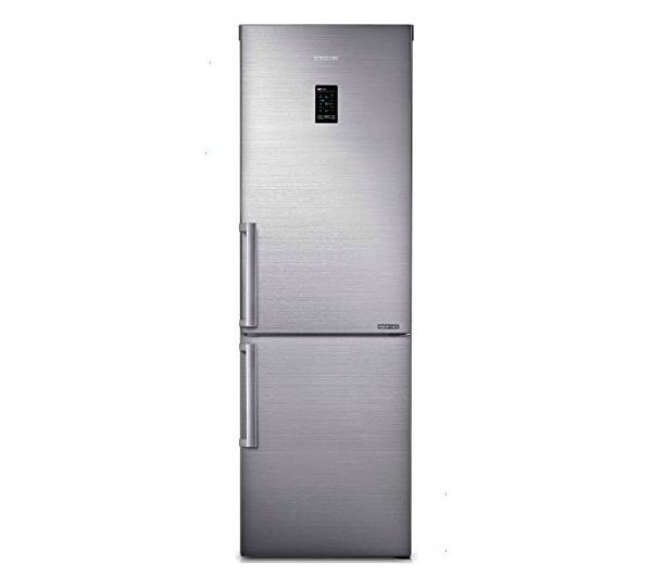 gorenje rb32fejnbss test no frost k hlschrank. Black Bedroom Furniture Sets. Home Design Ideas