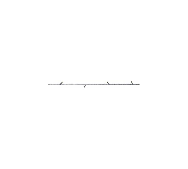 Bauhaus Weihnachtsbeleuchtung.Bauhaus Tween Light 80er Christmas Led Lichterkette Test