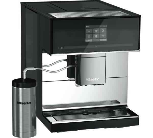 kaffeevollautomaten ma geschneiderte kaffeekreationen auf. Black Bedroom Furniture Sets. Home Design Ideas
