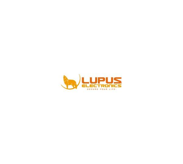 lupus electronics lupusec smart home system test. Black Bedroom Furniture Sets. Home Design Ideas