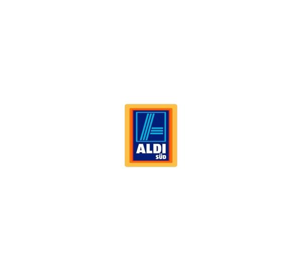 Aldi Sud Zekol Bad Reiniger Classic Test Testberichte De