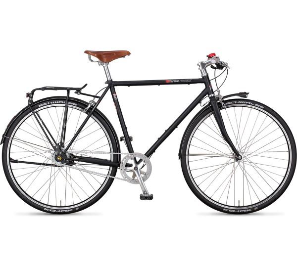 vsf fahrradmanufaktur simplicity 8cht shimano nexus 8 gang. Black Bedroom Furniture Sets. Home Design Ideas
