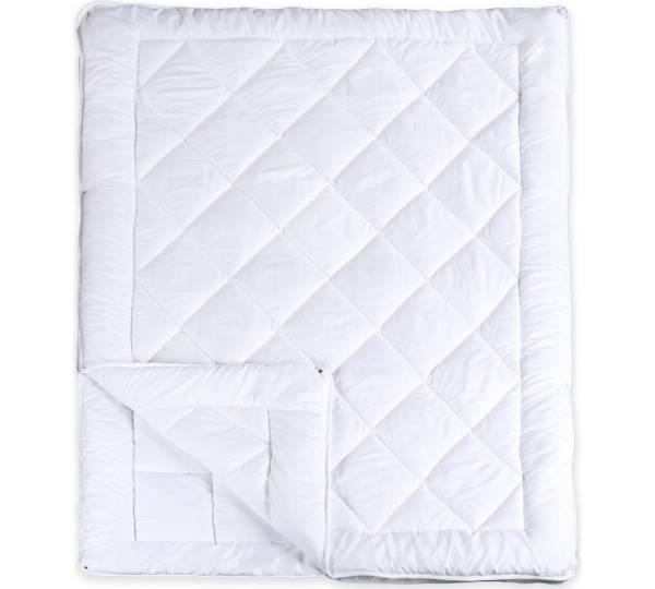 Aqua Textil 4 Jahreszeiten Bettdecke Testberichtede