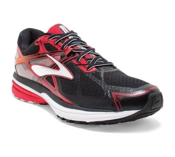 Brooks Herren Ravenna 7 Laufschuhe: : Schuhe