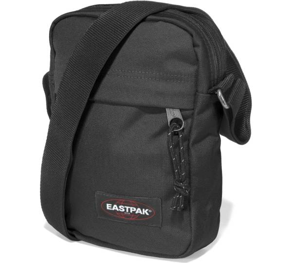 Eastpak The One |