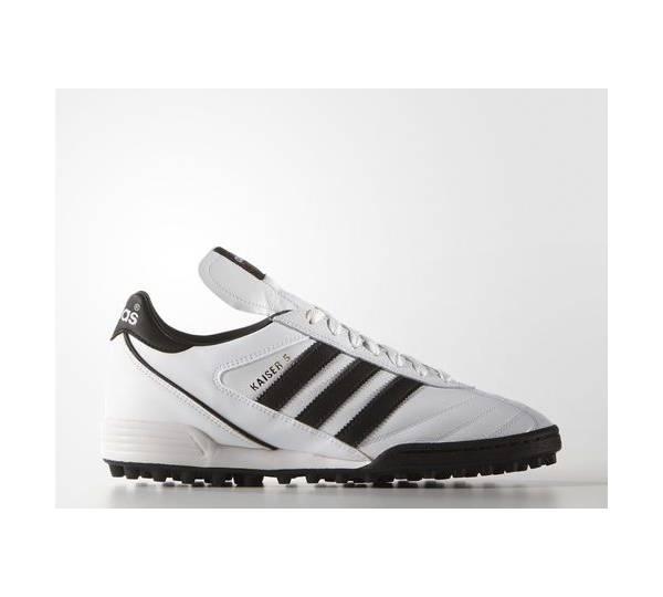 Adidas Kaiser 5 Mannschafts Fußballschuh |