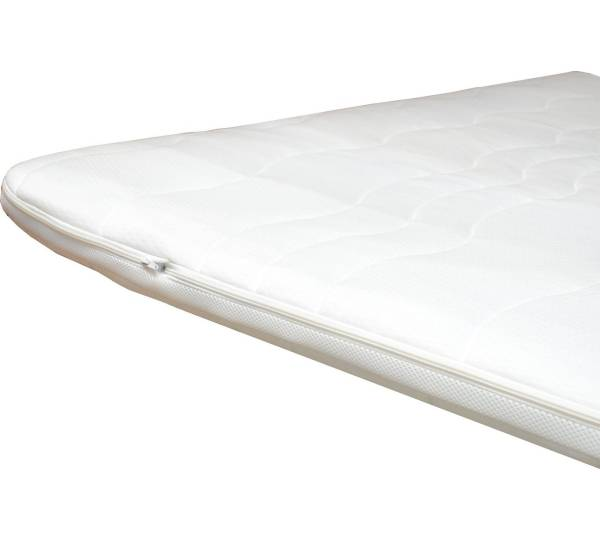 arbd matratzenauflage matratzenauflage. Black Bedroom Furniture Sets. Home Design Ideas