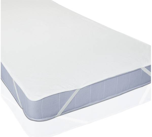 lumaland wasserundurchl ssige matratzenauflage. Black Bedroom Furniture Sets. Home Design Ideas