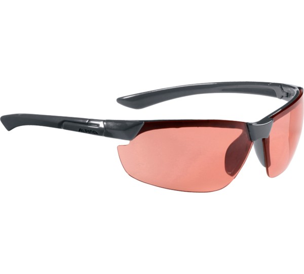 Sportbrille Alpina Dyfer A8558 Schutzstufe S3 rFx4Jf1mk