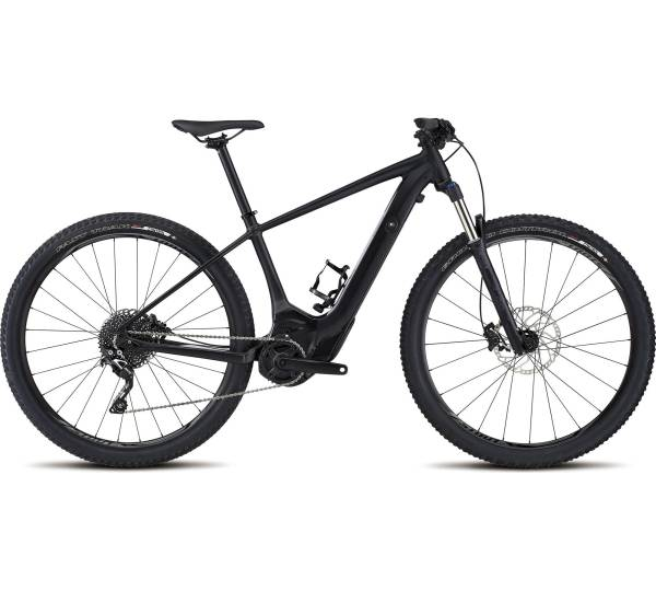 specialized turbo levo hardtail ce 29 modell 2016 test. Black Bedroom Furniture Sets. Home Design Ideas