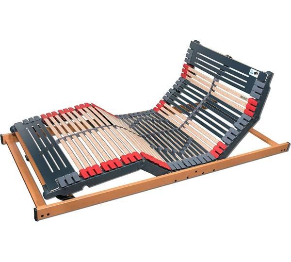 fmp matratzen manufaktur rhodos ecomove el. Black Bedroom Furniture Sets. Home Design Ideas