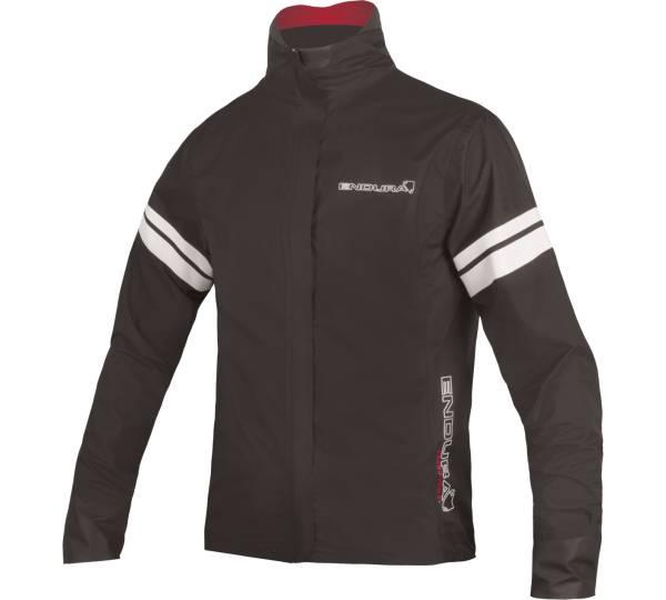 FS260 Pro SL Shell Jacket