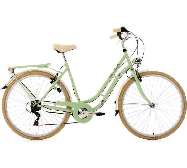 ks cycling citybike modell casino