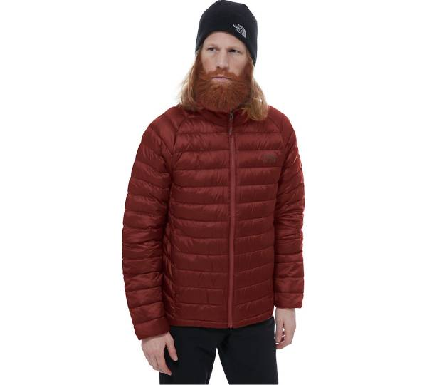 The North Face Trevail Jacke  