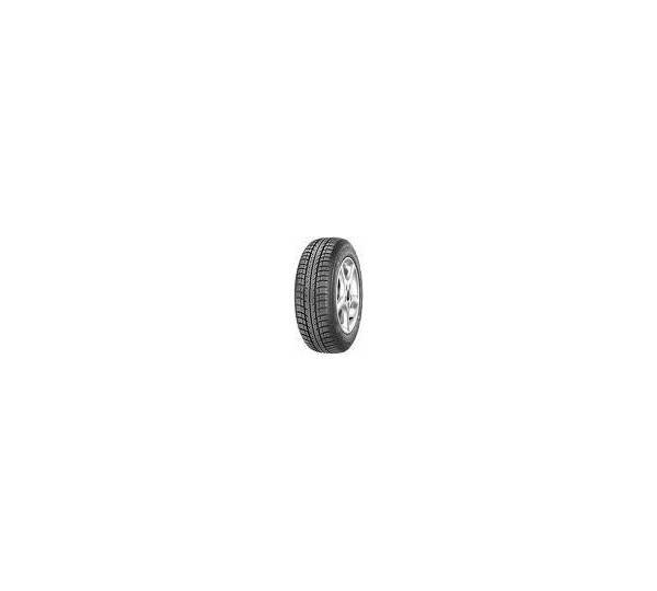 ganzjahresreifen goodyear eagle vector 205 55 r16 94v. Black Bedroom Furniture Sets. Home Design Ideas