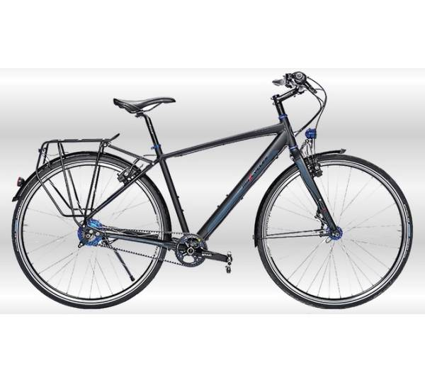 maxcycles rx lite rohloff gts modell 2017 test fahrrad. Black Bedroom Furniture Sets. Home Design Ideas