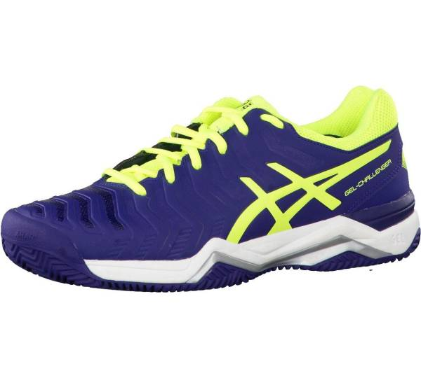 Asics Gel Challenger 11 Clay |