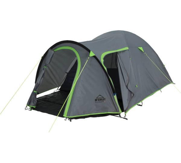 MCKINLEY Zelt Camp Zelt Aergo 3   Zelte   Camping
