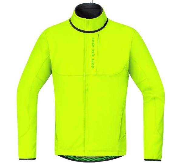 GORE BIKE WEAR Herren Thermo Mountainbike Jacke, GORE